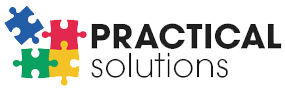 Practical Solutions (GB) Limited